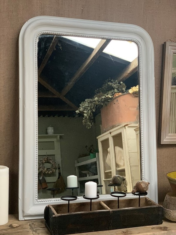 Early 1900s French Louis mirror-west-barn-country-interiors--img-6182-main-637451915052598625.JPG