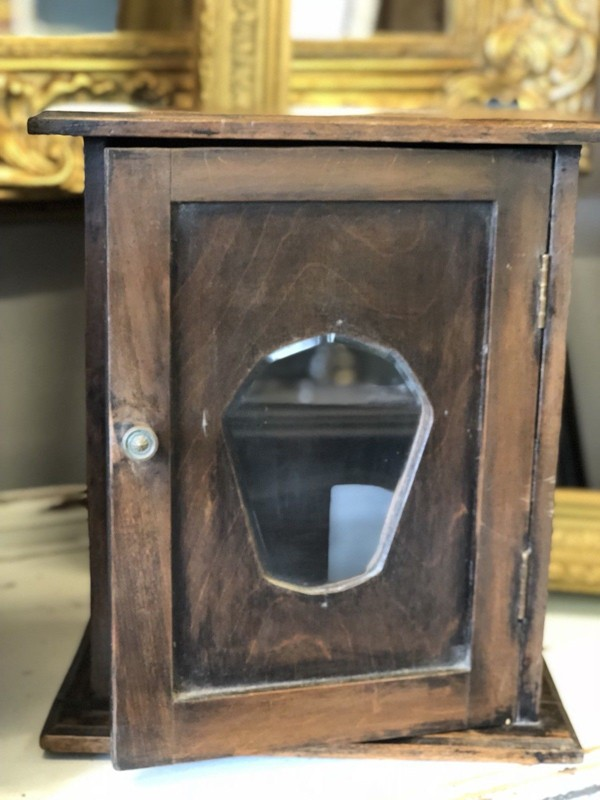 Antique bathroom cabinet -windmill-hill-antiques-CUP1-main-636620765194674451.jpg