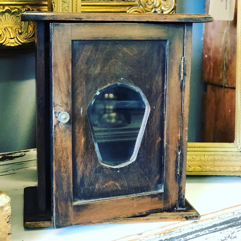 Antique bathroom cabinet -windmill-hill-antiques-CUP3-main-636620765456923323.jpg