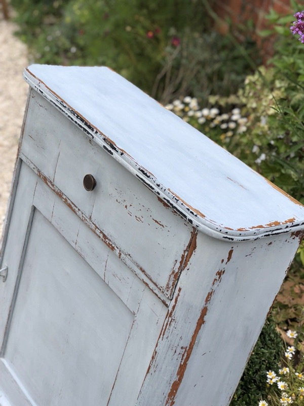 19th Century painted cabinet -windmill-hill-antiques-bie4-main-636712311367559134.jpg