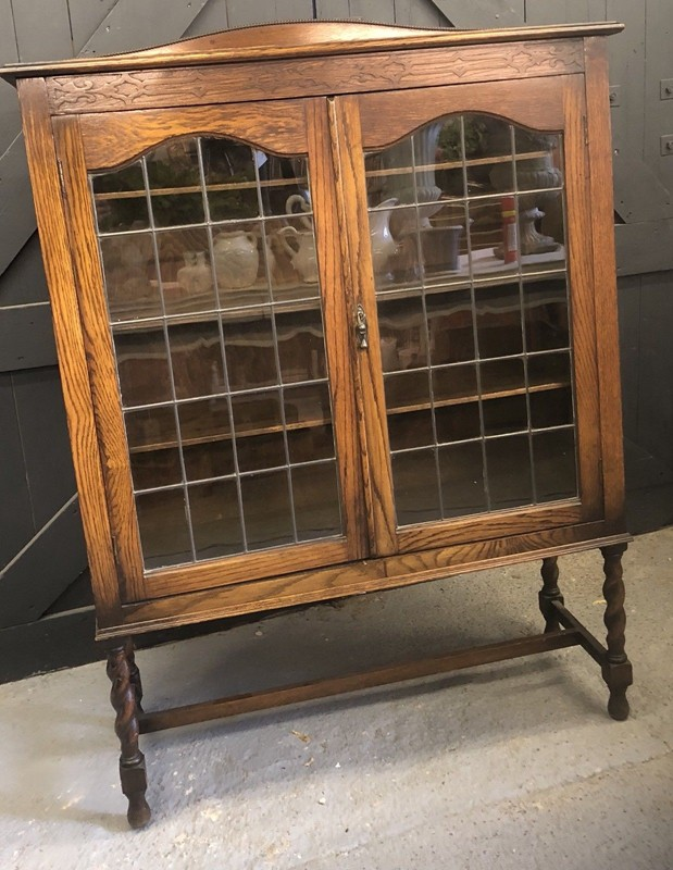 1930's oak bookcase -windmill-hill-antiques-book6-main-636632921567998417.jpg
