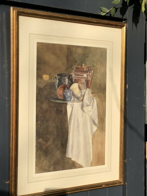 Watercolour Painting Still Life Studio Pottery -windmill-hill-antiques-lady1-main-637113161215724873.jpg