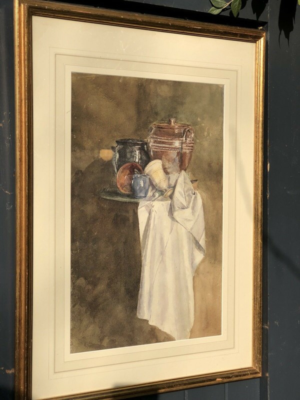 Watercolour Painting Still Life Studio Pottery -windmill-hill-antiques-lady2-main-637113161402757520.jpg
