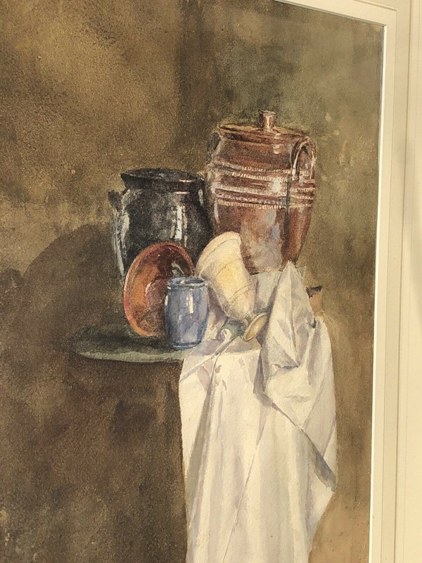 Watercolour Painting Still Life Studio Pottery -windmill-hill-antiques-lady5-main-637113161765797437.jpg