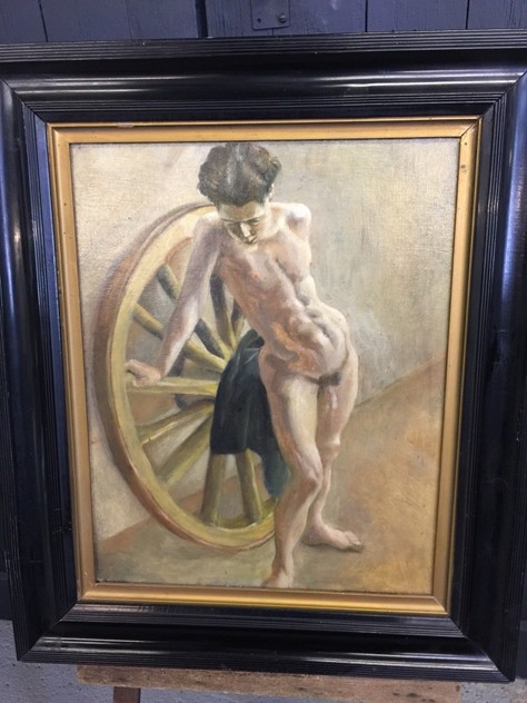 Oil painting male nude circa 1920-windmill-hill-antiques-s-l1600 (26)_main_636555939546580624.jpg