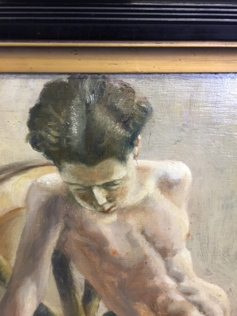 Oil painting male nude circa 1920-windmill-hill-antiques-s-l1600 (27)_main_636555939668890112.jpg