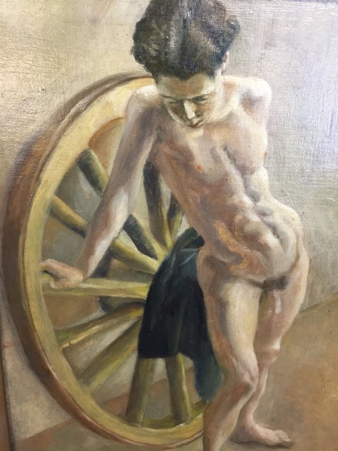 Oil painting male nude circa 1920-windmill-hill-antiques-s-l1600 (29)_main_636555939912573046.jpg