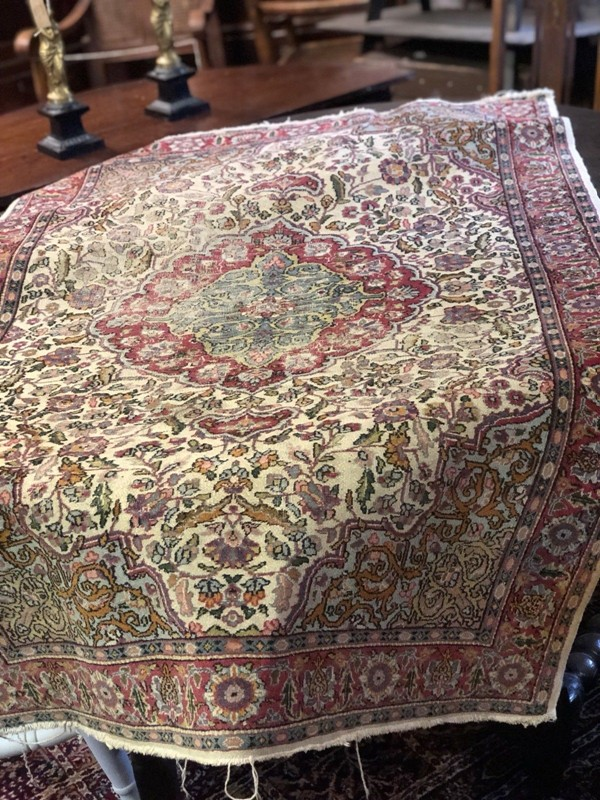 Antique Iranian/Persian  rug circa 1890-windmill-hill-antiques-s-l1600 (34)-main-636730727983917139.jpg