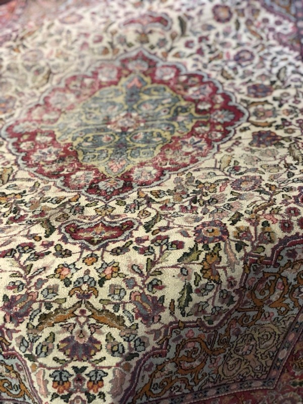 Antique Iranian/Persian  rug circa 1890-windmill-hill-antiques-s-l1600 (35)-main-636730728836032835.jpg