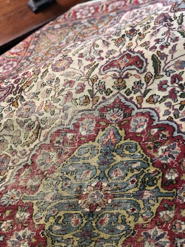 Antique Iranian/Persian  rug circa 1890-windmill-hill-antiques-s-l1600 (36)-main-636730728818715947.jpg