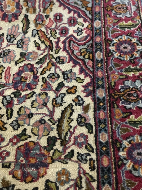 Antique Iranian/Persian  rug circa 1890-windmill-hill-antiques-s-l1600 (37)-main-636730728801711075.jpg