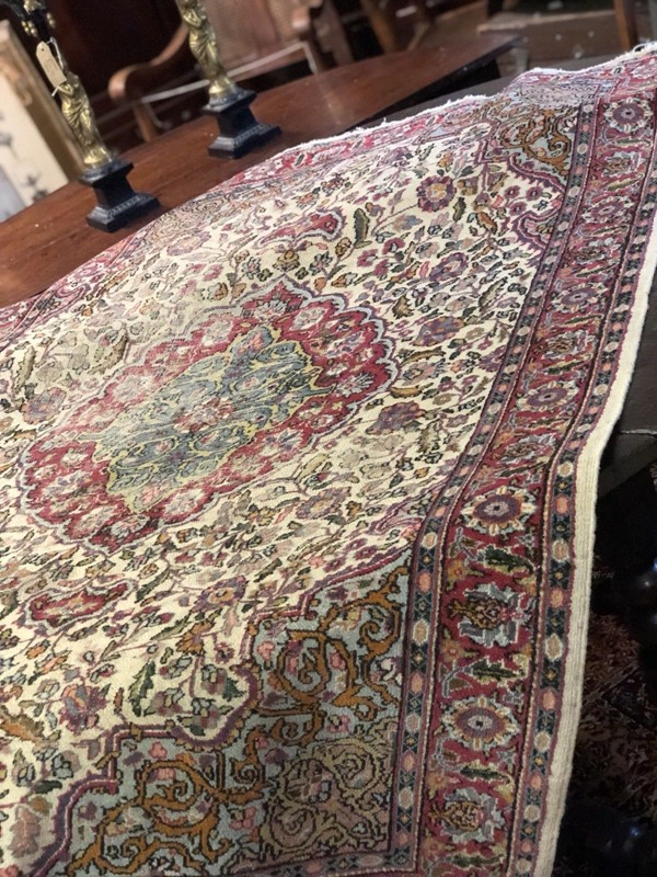 Antique Iranian/Persian  rug circa 1890-windmill-hill-antiques-s-l1600 (39)-main-636730728769261411.jpg