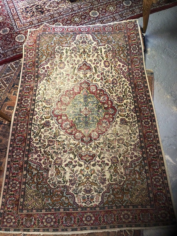 Antique Iranian/Persian  rug circa 1890-windmill-hill-antiques-s-l1600 (40)-main-636730728256931139.jpg