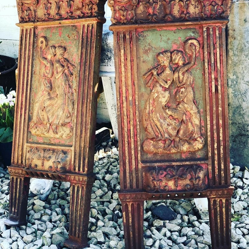 19th century French theatre seats-windmill-hill-antiques-s-l1600---2020-03-25t205549768-main-637207670938393510.jpg