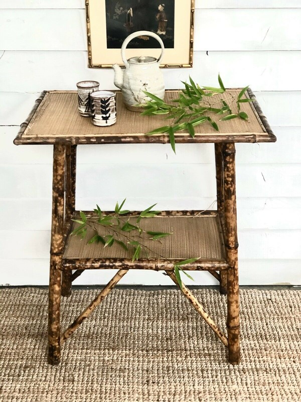 Antique Victorian Tiger Bamboo table-windmill-hill-antiques-s-l1600---2020-04-18t223434799-main-637228465071216977.jpg