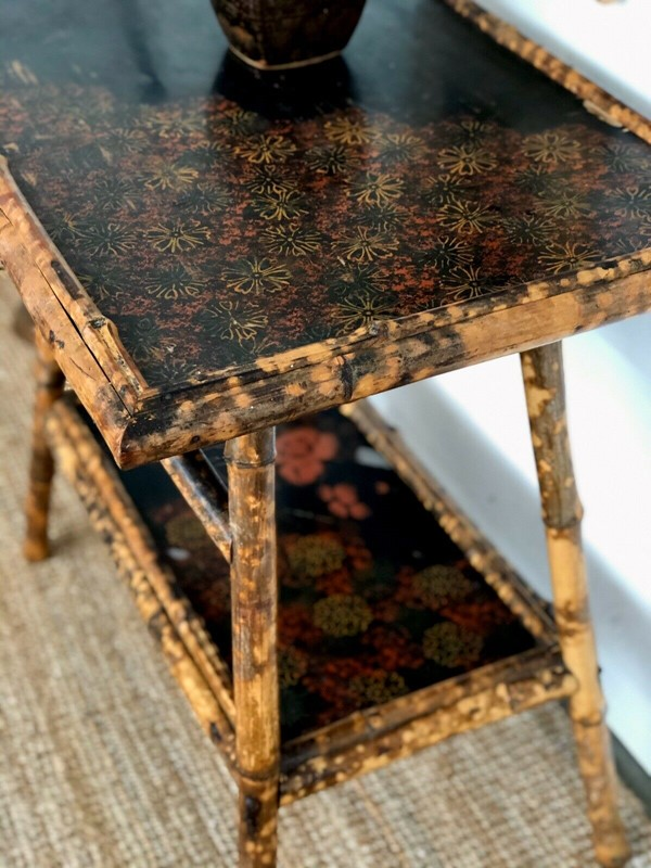 19th Century Bamboo And Chinoiserie table-windmill-hill-antiques-s-l1600---2020-04-18t225152641-main-637228473968766569.jpg
