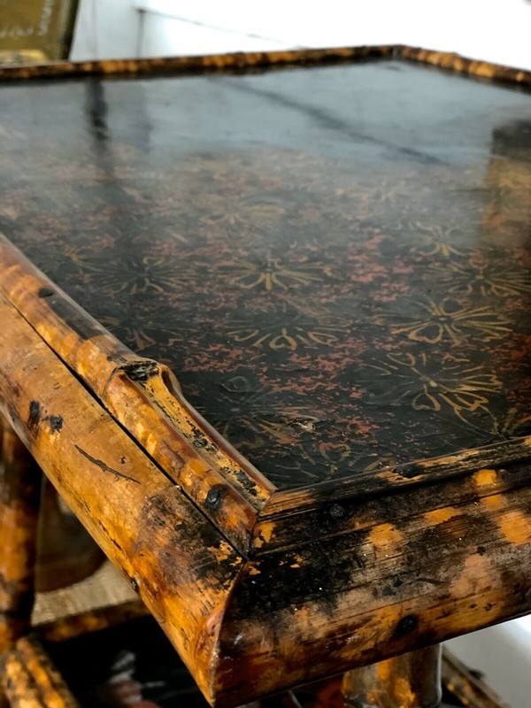 19th Century Bamboo And Chinoiserie table-windmill-hill-antiques-s-l1600---2020-04-18t225212305-main-637228473726268500.jpg