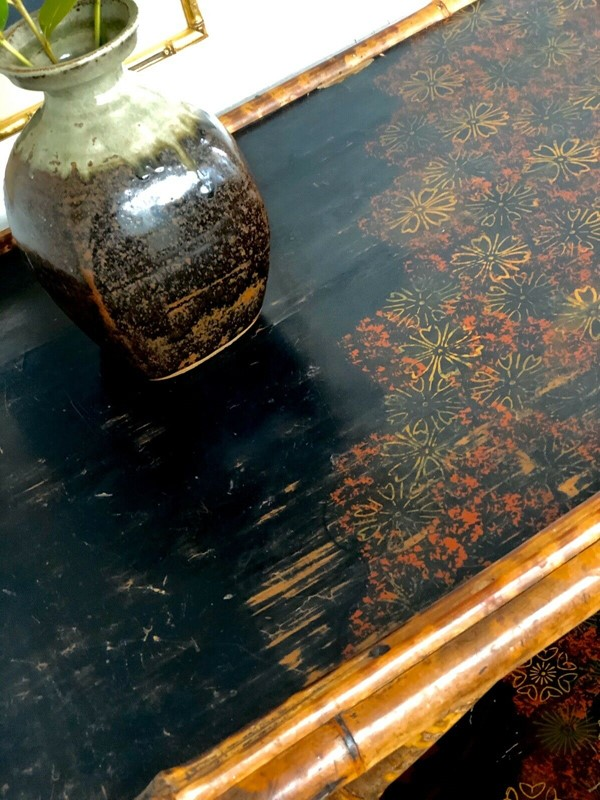 19th Century Bamboo And Chinoiserie table-windmill-hill-antiques-s-l1600---2020-04-18t225222061-main-637228473491897285.jpg