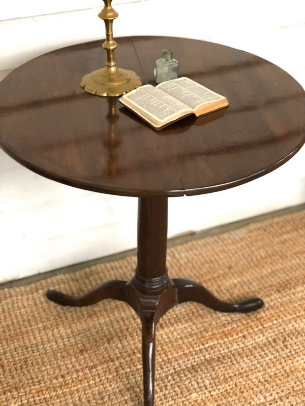 18th Century Tilt top wine table-windmill-hill-antiques-s-l1600---2020-04-20t204524574-main-637230127077995998.jpg