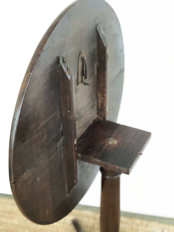 18th Century Tilt top wine table-windmill-hill-antiques-s-l1600---2020-04-20t204608146-main-637230127185663107.jpg