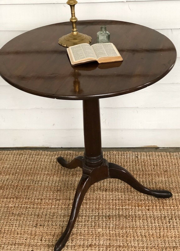 18th Century Tilt top wine table-windmill-hill-antiques-s-l1600---2020-04-20t204629032-main-637230126942051050.jpg