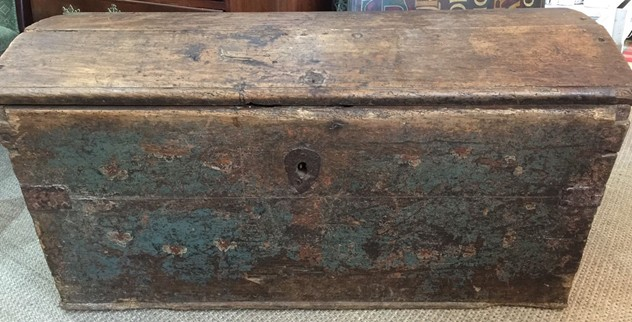 Antique Swedish Marriage Trunk Chest Circa 1780 -windmill-hill-antiques-swe2_main_636336787758907672.jpg