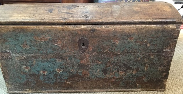 Antique Swedish Marriage Trunk Chest Circa 1780 -windmill-hill-antiques-swe3_main_636336787919907928.jpg