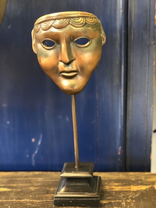 19th Century bronze Greek tragedy mask -windmill-hill-antiques-trag1-main-636744376254772783.jpg