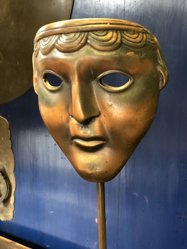 19th Century bronze Greek tragedy mask -windmill-hill-antiques-trag3-main-636744376391523417.jpg