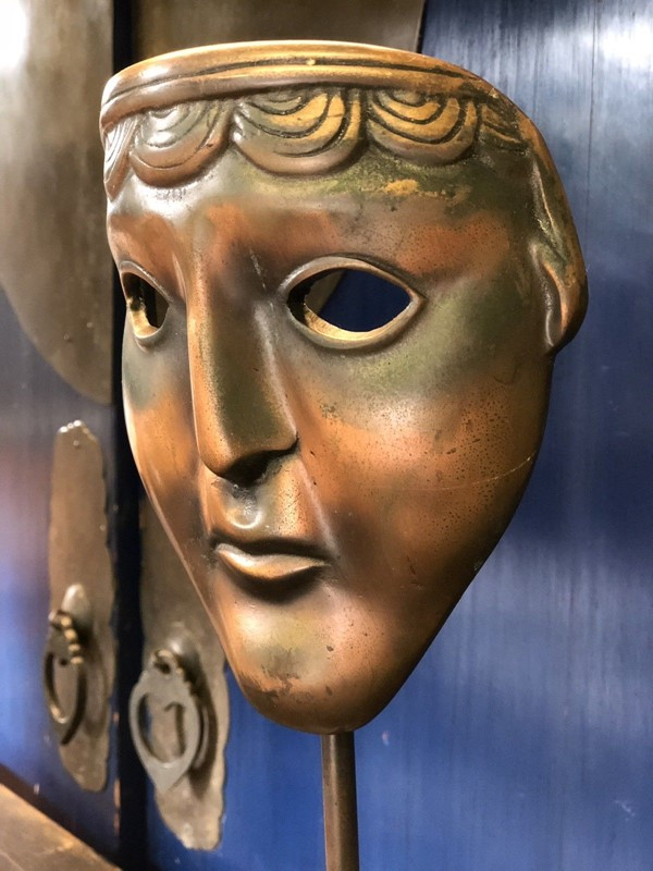 19th Century bronze Greek tragedy mask -windmill-hill-antiques-trag4-main-636744376529369152.jpg