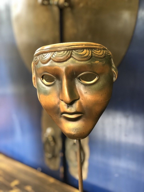 19th Century bronze Greek tragedy mask -windmill-hill-antiques-trag5-main-636744376657511083.jpg