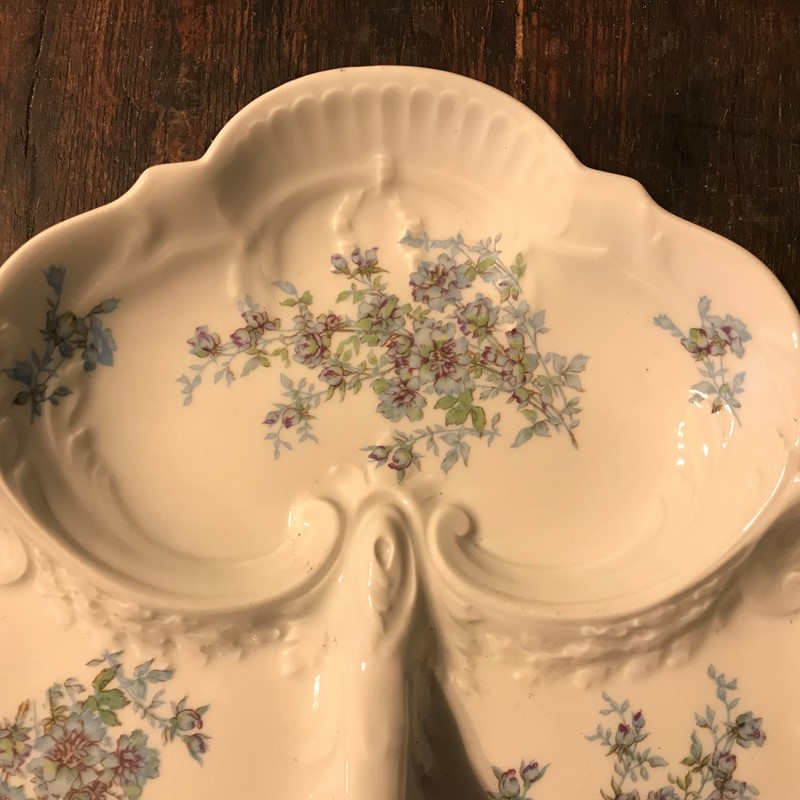 French Floral Porcelain trio Server by Limoges -y-vintage-3b2df027-b16a-4f1a-86d1-1c2ea36739ae-main-637465926578050745.jpeg