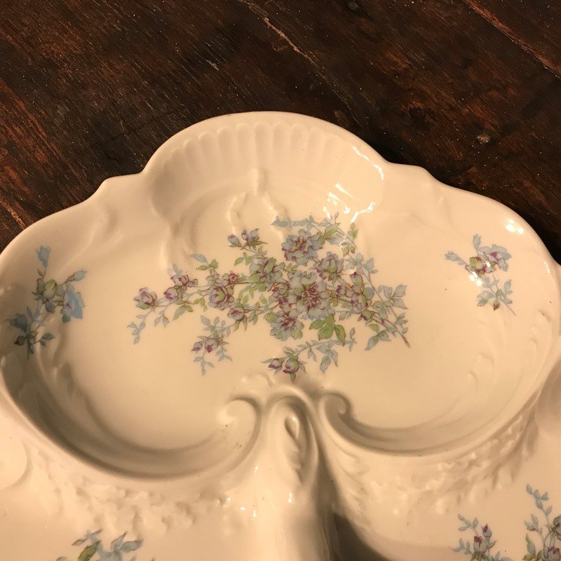 French Floral Porcelain trio Server by Limoges -y-vintage-8dec610b-ddf0-4a32-99f7-beed5ab0abc0-main-637465926455082844.jpeg
